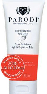 Daily-Moisturizing-Hand-Cream2017Button