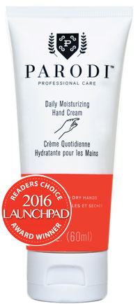 Daily-Moisturizing-Hand-Cream2017Button