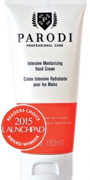 Intensive-Hand-Cream-2016