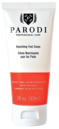 Nourishing-Foot-Cream-2016