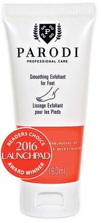 smoothing-exfoliant-foot-cream-2016button