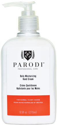 Daily-Moisturizing-Hand-Cream_9_5oz